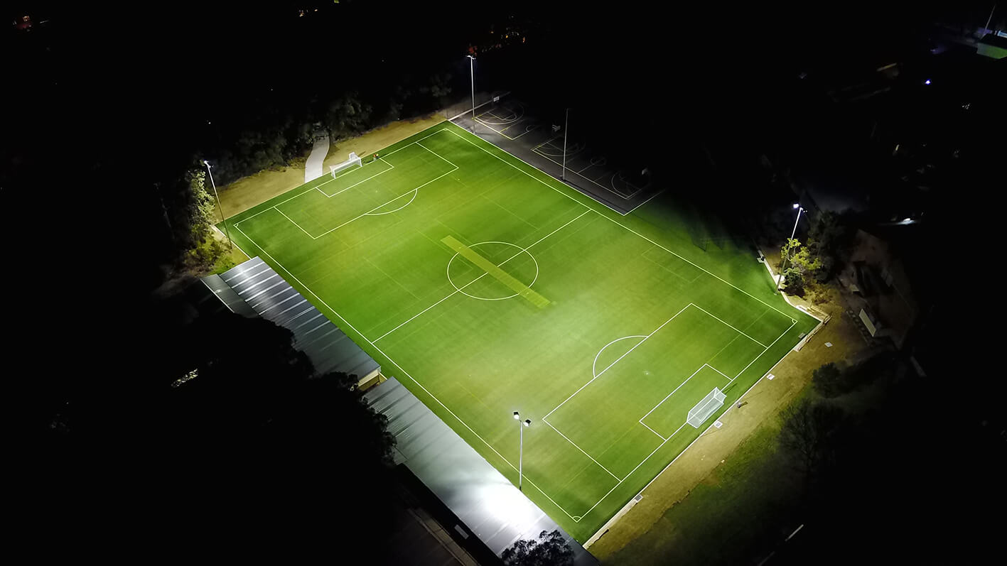 smart connection consultancy sports field australia intelligent play insights