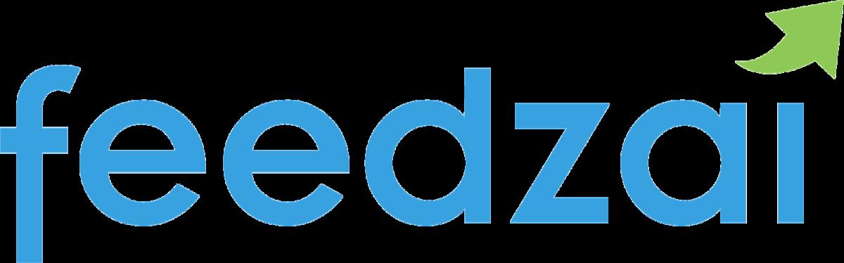 Feedzai logo 250