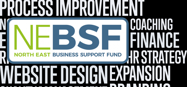 Website Funding Now Available (up to 40%)