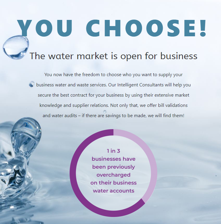 Intel Water2