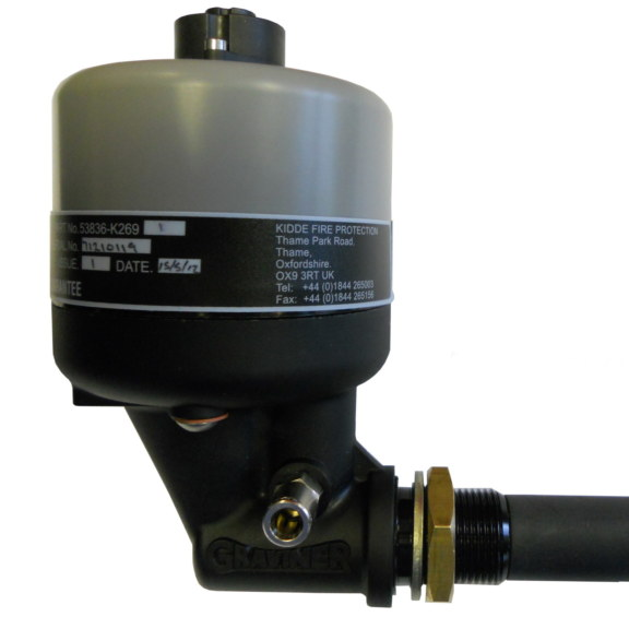 GRAVINER-OMD-Mk7-Detector-2-scaled_1728x1728_acf_cropped