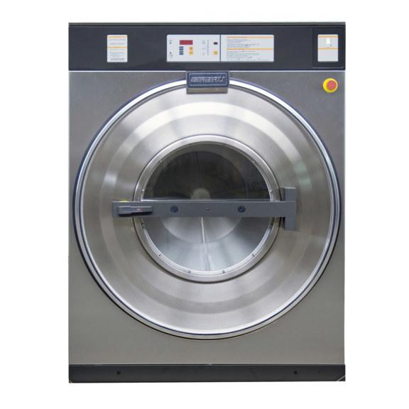 Girbau-LS332-355-Commercial-Washing-Machine-2-scaled_1728x1728_acf_cropped