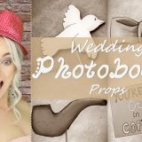 Why Photobooth Hire is a Great Choice for Weddings