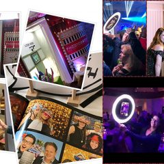 Photobooth Hire in Banbury