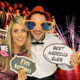 10 Favourite Photo Booth Backdrop Ideas