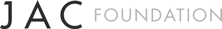 jac-foundation-1