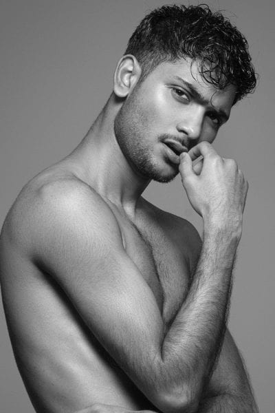Photo: Shareef