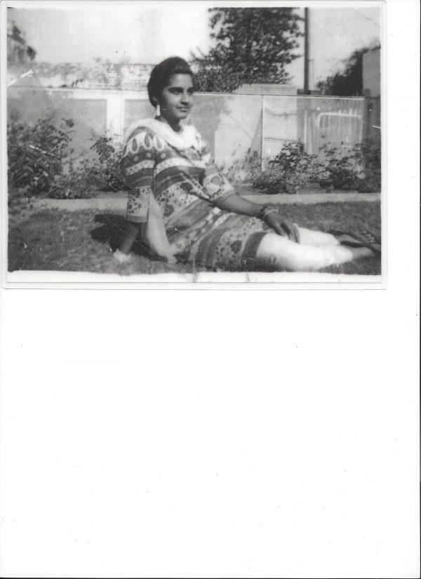 Jai Meerut 1969