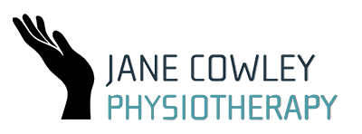 Jane Cowley Physiotherapy