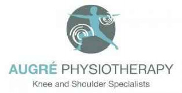 Augré Physiotherapy
