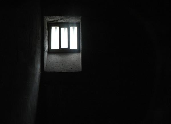 prison (decade_null)