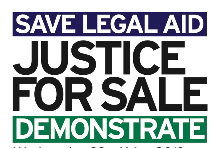 save uk justice edit