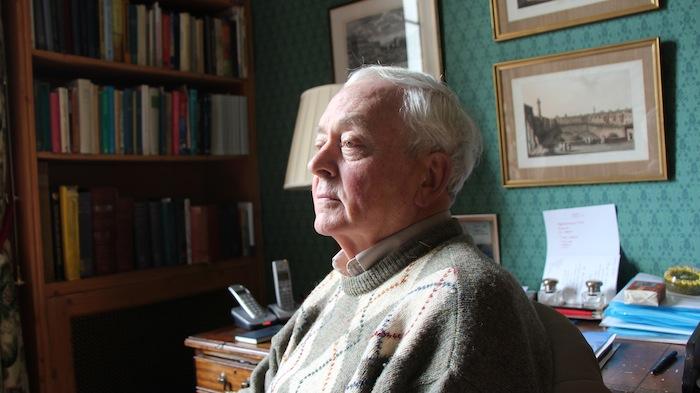 Garry Runciman