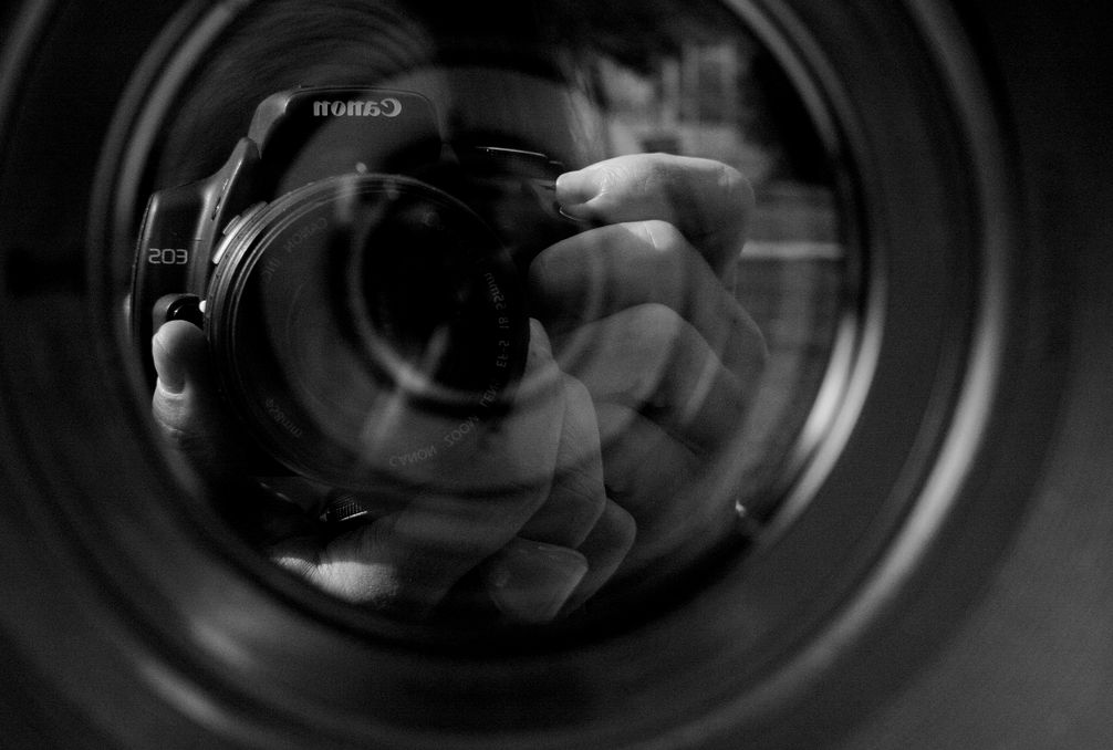 cameras in court-2