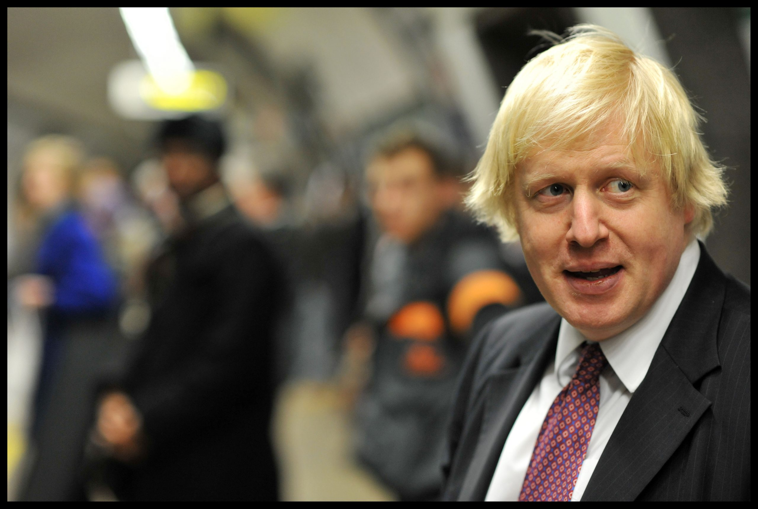 Boris Johnson in Tooting, Flickr, BackBoris2012campaign.jpg
