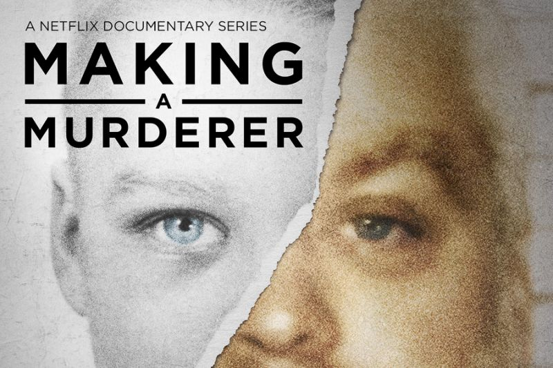 Making of a murderer 2