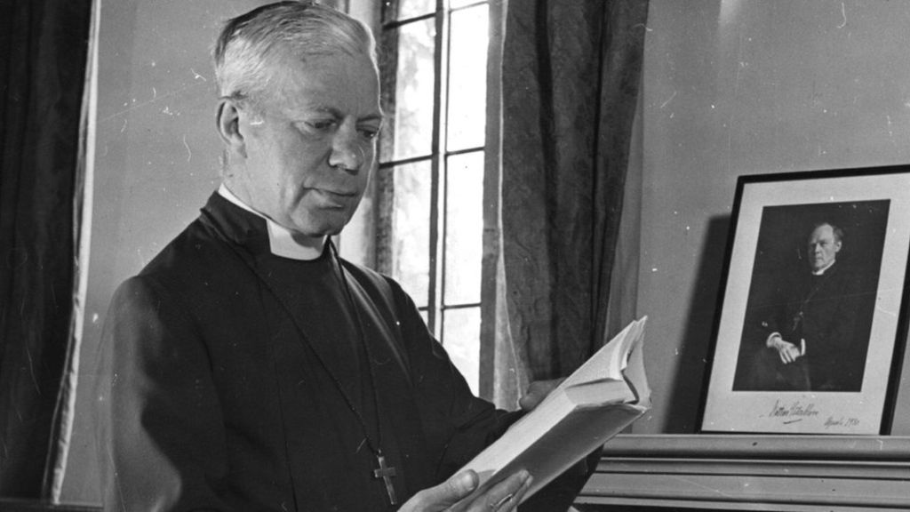 Church of England's handling of allegations against Bishop Bell 'flawed and unfair'