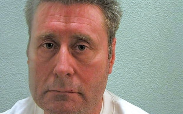 Justice Secretary orders review into parole board after release of black cab rapist