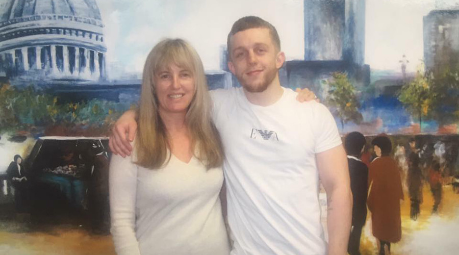 Petition for mercy on behalf of autistic man sentenced to life for joint enterprise murder