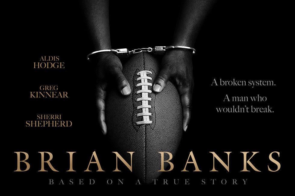 Brian-Banks-movie
