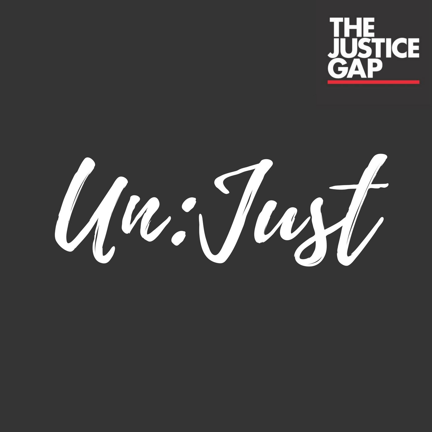 UNJUST PODCAST: The story of Winston Trew and the Oval four (Part II)
