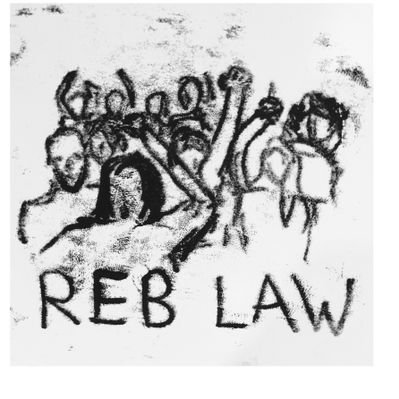 RebLaw UK conference takes place November 10 and 11