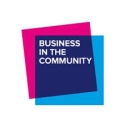 Business in the community award