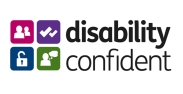 Disability Confident award