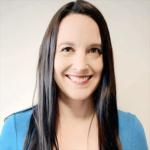 Sarah Telford, HR Case Manager within the MoJ Civil Service HR Casework Team