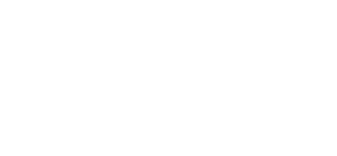 HM Courts & <br>Tribunals Service logo