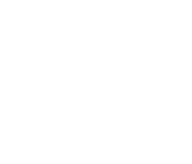 Legal Aid <br>Agency logo