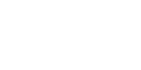 Office of the <br> Public Guardian logo