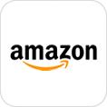 DVDs bij Amazon