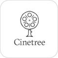 Cinetree