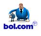 Bol.com speelgoed
