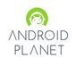 androidplanet