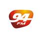 radio94fm