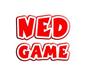 nedgame.nl/nintendo-wii/