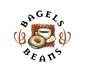 bagelsbeans