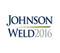 johnsonweld