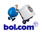 Wasmachine kopen bij bol.com