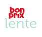 BonPrix Lente