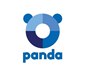 pandasecurity VPN