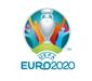 uefaeuro 2020