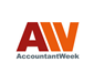 accountantweek