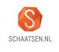 schaatsen.nl