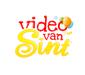 videovansint