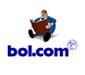 Bol.com - Nieuwe en 2ehands boeken