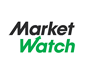 marketwatch cryptocurrency
