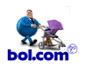 Bol.com Babyafdeling